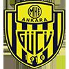 Ankaragucu U19