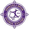 Osmalispor FK U19