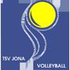 TSV Jona