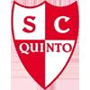 SC Quinto