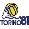 Torino 81