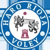 Haro Rioja Women