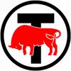 SV Land Taurus