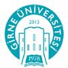 Girne Universitesi Women