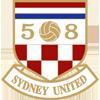 Sydney United 58
