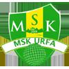 MSK Urfa