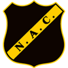 NAC 布雷达
