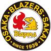 Osaka Sakai Blazers
