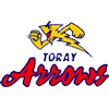 Toray Arrows