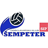 SIP Sempeter 女子