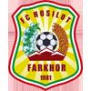 FC Hosilot