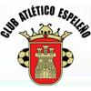 Espeleno Atletico