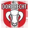 FC 多德雷赫