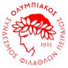 Olympiacos femminile