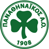 Panathinaikos - Damen