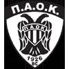 PAOK 테살로니키