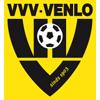 VVV芬洛