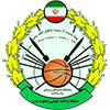 Raad Khuzestan