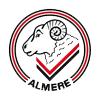 アルメレ・シティFC