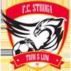 FC Struga Trim & Lum
