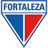 Fortaleza sub-20