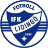 IFK Lidingo U19