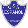 Centro Espanyol
