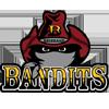 Brisbane Bandits