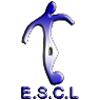 ESC Longueau