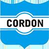 Club Atletico Cordon