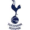 Tottenham - Damen