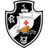 Vasco Da Gama Vidigueira