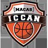 iccan de 马卡斯