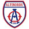 Altinordu U19