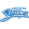 Adelaide Strikers Women