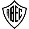 Rio Branco EC U19