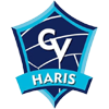 CV Haris - Damen
