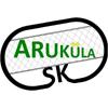 Aruküla SK