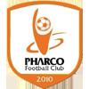Pharco FC