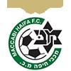 Maccabi Haifa Sub19