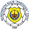 Partizan Tivat