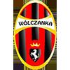 LKS Wolczanka Wolka Pelkinska