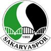沙卡耶斯堡
