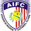 Afogados da Ingazeira FC