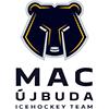 Mac Ujbuda