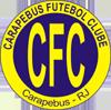 Carapebus/Campos