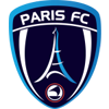 Paris FC Women
