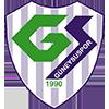 Guneysu SK
