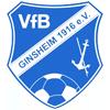 VfBギンスハイム1916
