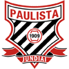 Paulista FC